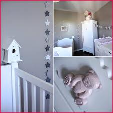 decoration etoile chambre decoration chambre bebe etoile 213 chambre bebe deco etoile
