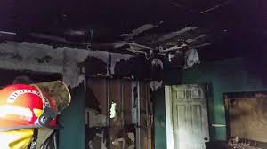 Great Pumpkin Blaze Membership by Hialeah House Fire Sends 2 Toddlers To Hospital Cbs Miami