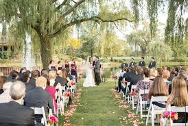best wedding venues in chicago wedding stunning places to outdoor weddings cheap wedding