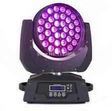 Used Dj Lighting Used Dj Lights Canada Best Selling Used Dj Lights From Top
