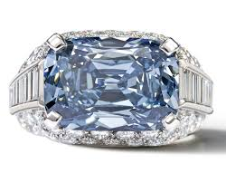 world s most expensive earrings worlds most expensive engagement ring is the blue diamond ring