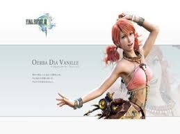 vanille in final fantasy wallpapers final fantasy xv wallpaper