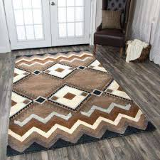 Area Rugs Southwestern Style Southwestern Area Rugs Rugs The Home Depot