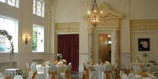 banquet halls in richmond va the bankuet place weddings get prices for wedding venues in va