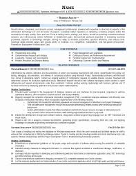 experienced professional resume template sap bi sample resume for 2 years experience inspirational