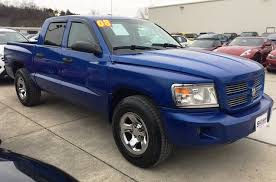 dodge truck for sale and used dodge trucks for sale in kentucky ky getauto com