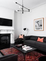 chicdeco blog photography interiors design styling u0026 lifestyle