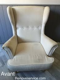 nettoyage canapé nettoyage canapé vaucluse nettoyage fauteuil vaucluse nettoyage