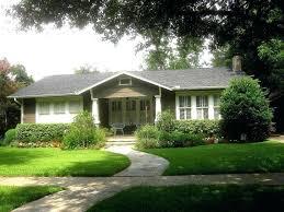 split level ranch house split level house landscaping onlinemarketing24 club