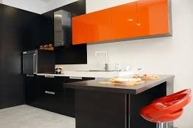 furniture kitchen cabinets 10 ways to color your kitchen cabinets diy