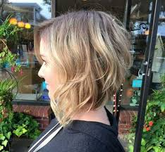 Inverted Bob Frisuren by Most Appealing 20 Bob Haircuts Of 2017 Hairstyles