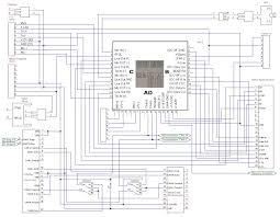 c5 wiring diagram c corvette wiring diagram c image wiring diagram