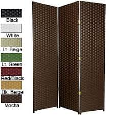 Moroccan Room Divider Handmade Room Dividers U0026 Decorative Screens Shop The Best Deals