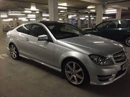 100 2007 mercedes benz r320 cdi owners manual comand died