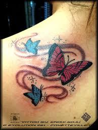 butterfly swirl by enoki soju by enokisoju on deviantart
