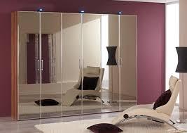 chambre a coucher dressing rangement placard chambre rangement armoire with rangement