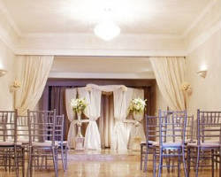 wedding chapel los angeles top 10 wedding venues in los angeles ca best banquet halls