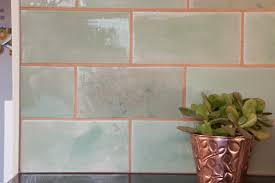our guide to tile finishing
