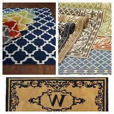 Frontgate Rugs Outdoor Inspirational Frontgate Outdoor Rugs Outdoor Outdoor