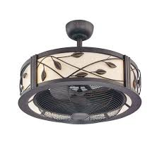 fans that work like ac kearby kaiser ceiling fan that does not look like a ceiling fan
