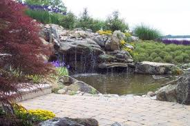 creative land design inc landscape design firms in annapolis