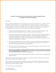 Student Sample Resumes by Sample Resume For Teacher Recommendation Letter Augustais