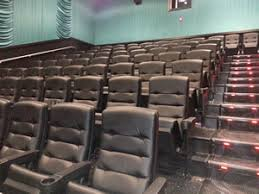 Movie Theater Sofas by Used Theater Seating Movie Seating Theatre Chairs Preferred