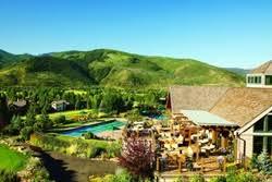 Comfort Inn Near Vail Beaver Creek Pet Friendly Beaver Creek Colorado Hotels