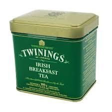 twining tea cuppa tea twinings tea breakfast