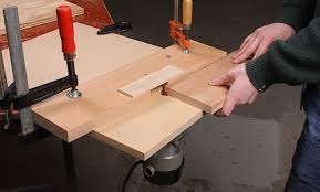 help picking a router table craftsman industrial professional