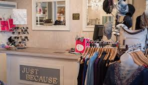 boutique fashion just because boutique in williams lake bc apparel