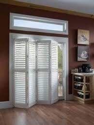 Shutters For Doors Interior Bifold Shutters
