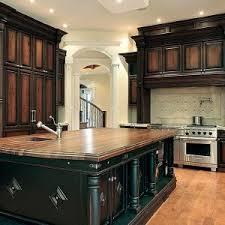 kitchen cabinet refacing michigan kitchen cabinet refacing holland mi http freedirectoryweb info