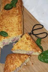 recettes de cuisine simple pour tous les jours 24 best omnicuiseur recettes à l omnicuiseur vitalité 6000 images