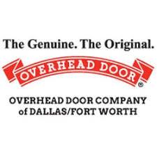 Overhead Door Carrollton Tx Overhead Door Company Of Dallas 22 Reviews Garage Door