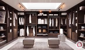 Bedroom Wardrobe Furniture Designs How To Choose Bedroom Wardrobe In 4 Easy Steps