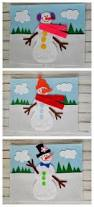 25 best make a snowman ideas on pinterest pumpkin mesh wreaths