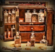 old fashioned medicine cabinets bathrooms design old fashioned medicine cabinets large for cabinet