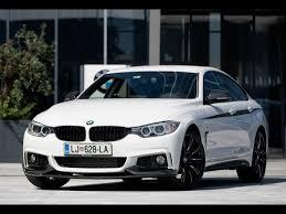bmw 4 series m performance bmw 4 series gran coupé m performance 2017