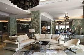Twinkle Khanna House Interiors We Take You On A Tour Of Shilpa Shetty Kundra U0027s Beautiful Home