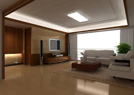modern living rooms room designs for decorationy