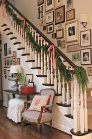 Staircase Wall Ideas Photo Mural Wall Plus I Love The B U0027s By Lakeisha Trappe En Wall