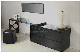 dresser awesome desk combo ikea in decorations 16