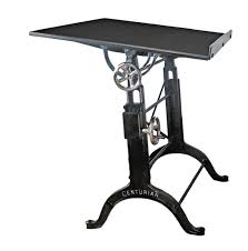 Drafting Table Base 19 Best Drafting Table Images On Pinterest Drawing Desk