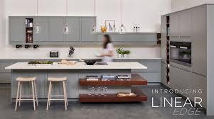 Kitchen Design Milton Keynes Bespoke Luxury Handmade Kitchens From Harvey Jones Kitchens