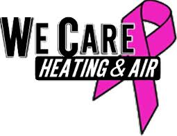 care heating air warner robins ga