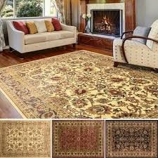 Home Decor Outlet 110 Best Home Decor Images On Pinterest Outlet Store Family