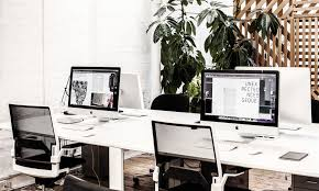 emejing graphic design home studio images decorating design