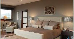 bedding set stunning what color walls go with grey bedding