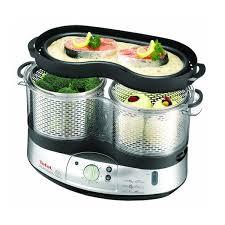 vita cuisine tefal vs4001 vitacuisine steamer
